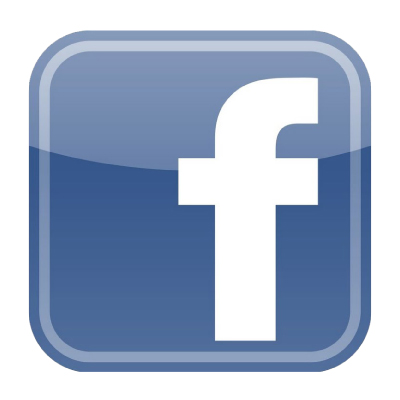 Hart XC Facebook Page